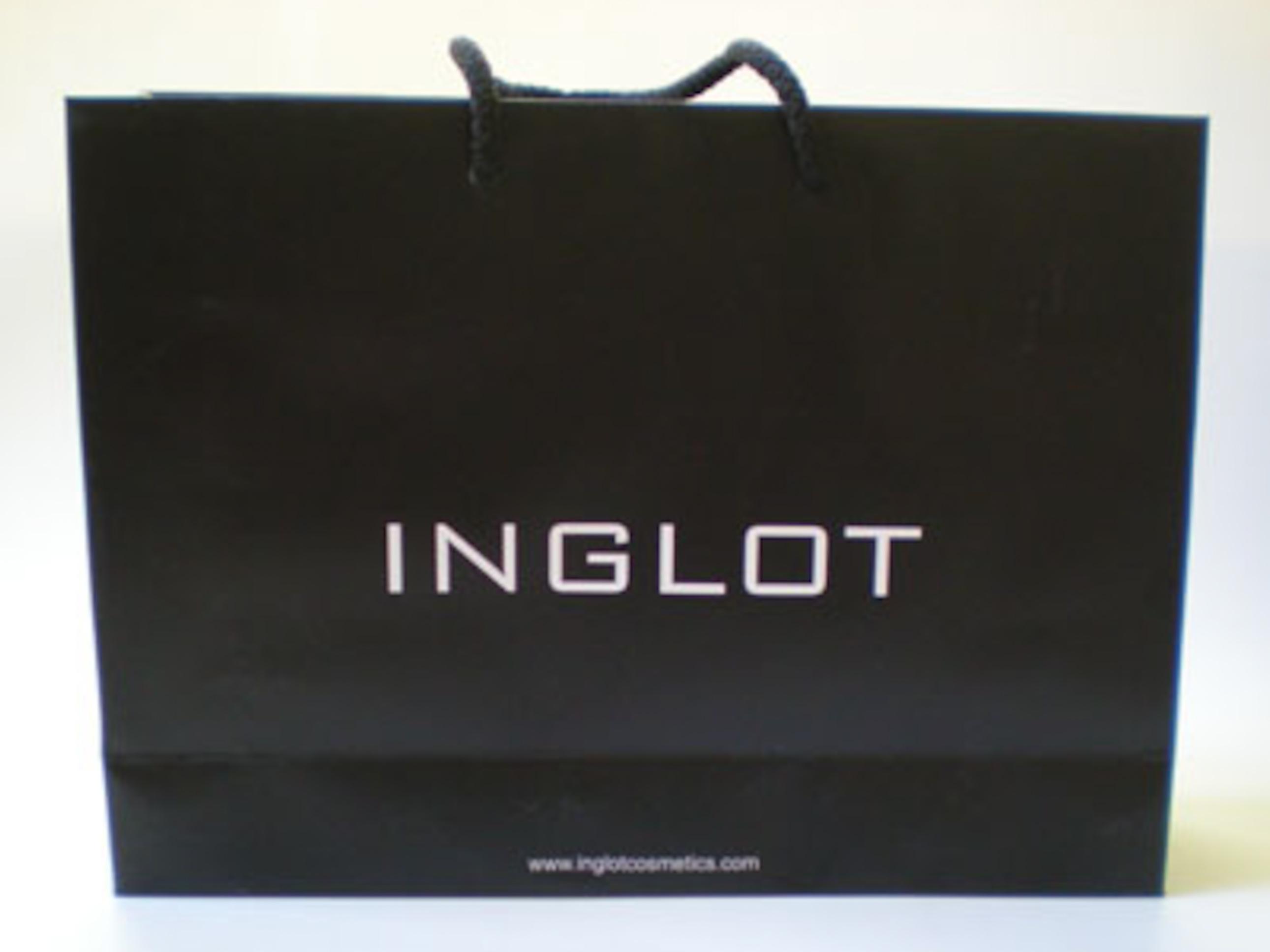 inglotbag
