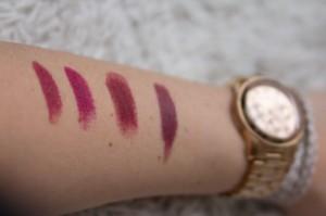 Lippen in Beerenfarben (13 von 15)
