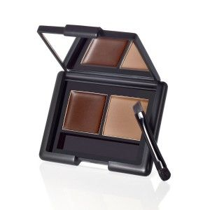 Benefit Brow Powder - eyeslipsface