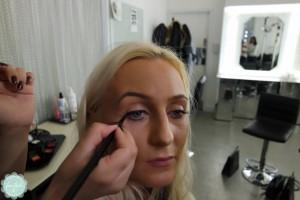 Illamasqua School of Makeup (23 von 96)