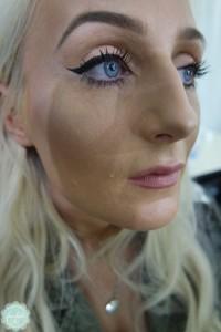 Illamasqua School of Makeup (25 von 96)
