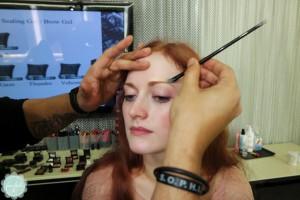 Illamasqua School of Makeup (28 von 96)