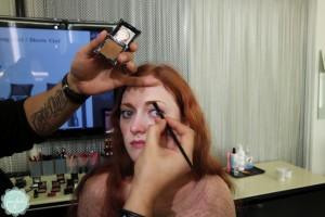 Illamasqua School of Makeup (29 von 96)