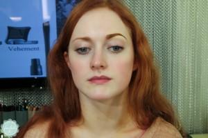 Illamasqua School of Makeup (32 von 96)