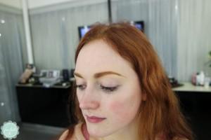 Illamasqua School of Makeup (35 von 96)