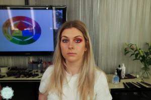 Illamasqua School of Makeup (58 von 96)