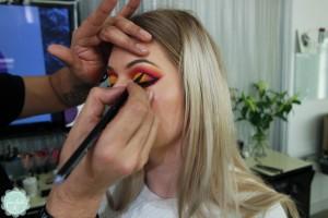 Illamasqua School of Makeup (68 von 96)