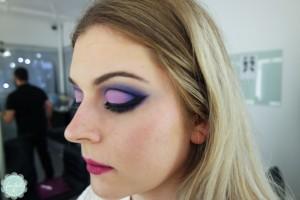 Illamasqua School of Makeup (95 von 96)