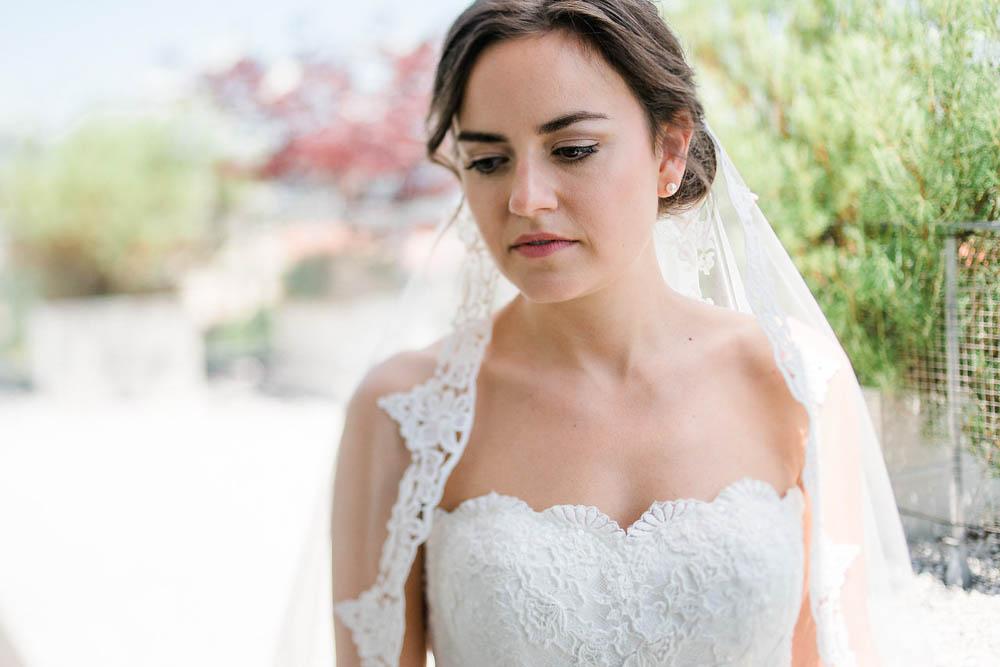 feengleich Brautstyling (6 von 17)
